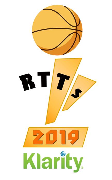 篮球logo.jpg