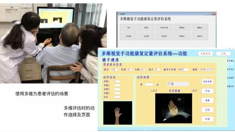 weixintupian_20201030101306.jpg