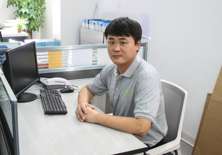 weixintupian_20201102161316.jpg